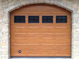 porta sezionale mammut torino installazione porte sezionali e basculanti