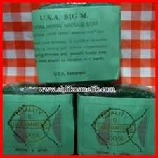 Sabun Usa breast firming soap usa sabun pembesar payudara uh dan
