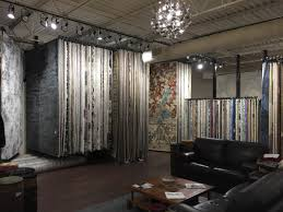 Cheap Rugs Mississauga Area Rug Sales