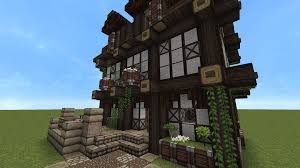 Tutor Style House Tudor Style House Feedback Screenshots Show Your Creation