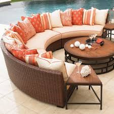 Big Lots Patio Furniture Covers - furniture big lots patio furniture on patio cushions for best