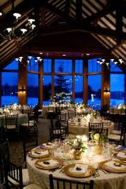 affordable wedding venues in michigan st francis washington dc wedding reception green and white