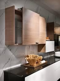 kitchen cabinet sliding doors coplanar system slider s10