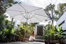 Commercial Patio Umbrella Patio Umbrella Primus Caravita Commercial Patio Umbrellas