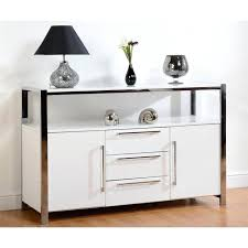 white sideboard home antique white solid wood sideboard large