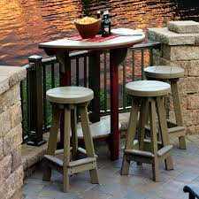 Outdoor Furniture Bar by Shop Our Beautiful And Durable Outdoor Furniture Starting At 79