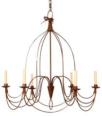 inspiration country chandelier on interior home inspiration with