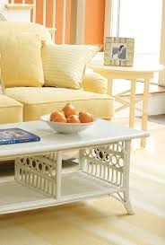 Cottage Style Furniture by 41 Best Maine Cottage Blog Images On Pinterest Maine Cottage