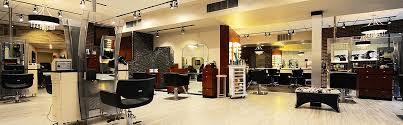 home design studio white plains hair salon in white plains ny and rye brook salon la bottega
