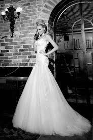 wedding dress sale nyc 2016