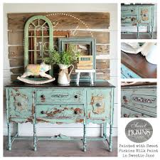 sweetie jane pics our most popular milk paint color sweet sure there more but that what can find for now see why this color popular its pretty and goes with much