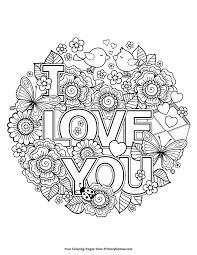 best 25 free printable valentines ideas on pinterest printable