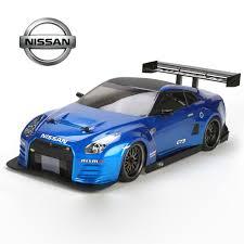 Nissan Gtr Blue - 1 10 2012 nissan gtr gt3 v100 c rtr horizonhobby