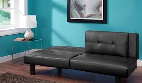 Elegant Photograph Of Grey Sofa And Red Chair Interesting White by Futon Wonderful Futons Tulsa Futon Assembly Instructions Metal