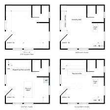 bathroom layout tool bathroom layout tool design a master bathroom floor plan home