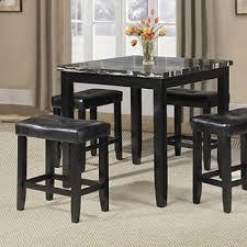 dining room sets dining sets