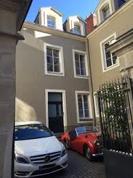chambre d hote nantes centre parking is but it is doable picture of la maison d hotes
