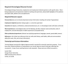 resume for it technician environmental research proposal topics