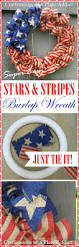 8 best images about craft circle on pinterest patriotic