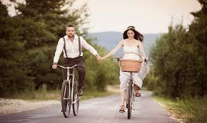 mariage original id es dix idées pour un mariage original cosmopolitan fr