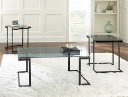 Coffee Tables Sets Furniture Depot Coffee End Tables