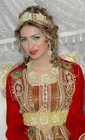 mariage marocain 362 best mariage marocain images on moroccan wedding