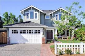 outdoor awesome craftsman interior paint colors arts and crafts