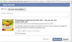 2013 thanksgiving day money saving coupon for samsung galaxy