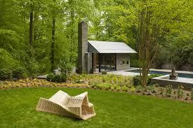 gallery of nevis pool and garden pavilion robert m gurney