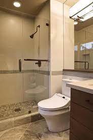 bathrooms design back of toilet storage over the toilet storage