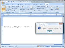 popular admission essay editor site for university essay writing