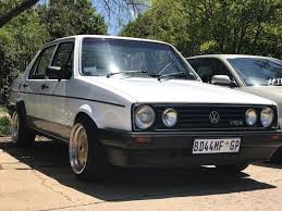 1991 volkswagen fox fiona the fox gymkhana grid 2k17 park off page 2 the