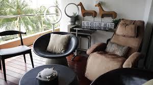 photos inside hrithik roshan u0027s 3 000 square foot house in juhu