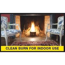 light u0027n go bonfire fire log 8 97162 00059 3 do it best