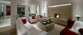 livingrooms lovely living rooms celia sawyer u0027s interior design tips