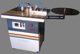 Woodworking Machines Ahmedabad by 21 Model Woodworking Machine Manufacturers In Gujarat Egorlin Com