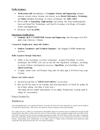 best technical resumes popular dissertation hypothesis editor service gb do an essay for
