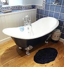 Installing Bathroom Floor - how to install a new bathroom floor sleek home
