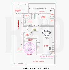 Modern Floor Plans For Homes Modern Indian House In 2400 Square Feet Kerala Home Design And