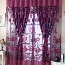 cool plum colored valance 129 plum colored window valances