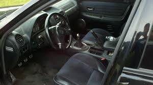 lexus is300 manual pa 2002 lexus is300 10 500 clublexus lexus forum discussion