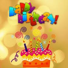birthday cards frames camera photo u0026 video app review ios free