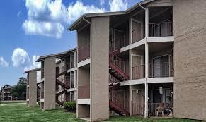 Polaris Home Design Inc Polaris Apartments In Irving Tx