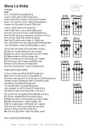 Count On Me Ukulele Tabs Pdf Pdf Thumbnail Should Appear Here Just Me And My Ukelele