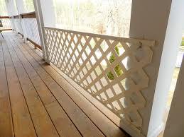 home depot and dog fence and black friday best 25 dog gates ideas on pinterest doggie gates baby gates
