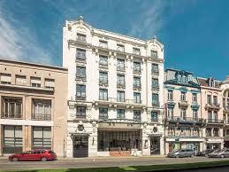 cuisine affaire roubaix mercure lille roubaix grand hotel comparez les offres