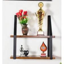Home Decor Offers Home U0026 Kitchen Home Decor U0026 Festive Needs Coupons Discount