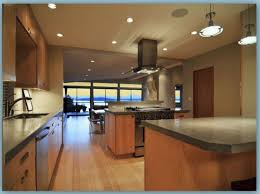 100 wood kitchen hood designs kitchen wonderful design
