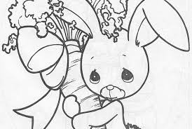 Minnie Mouse Easter Book Minnie Mouse Coloring Book Coloring Pages For Free 2015