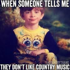 Country Music Memes - 337 best country music images on pinterest country music cody